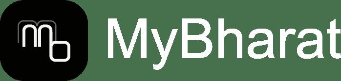 MyBharat